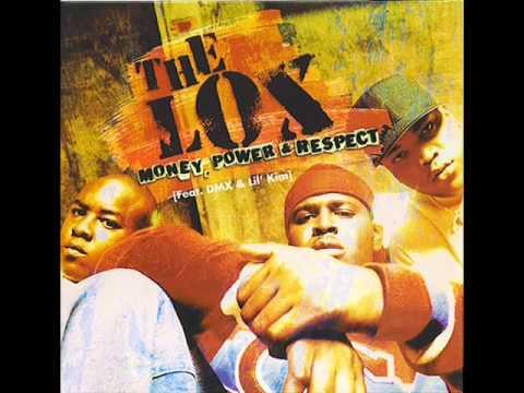 Best Rap/Hip Hop Songs of the 90's | Music Videos