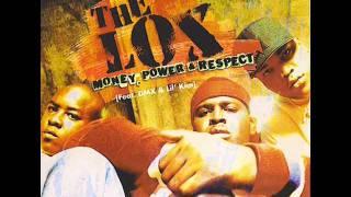 Best Rap/Hip Hop Songs of the 90