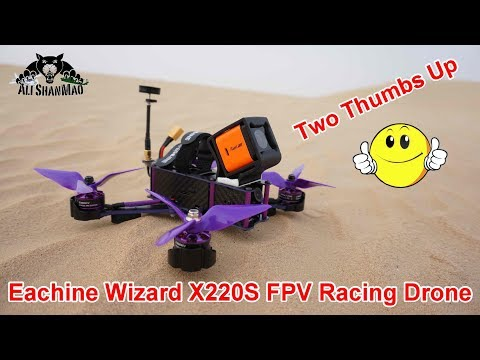 eachine-wizard-x220s-omnibus-f4-v2-fpv-racing-drone