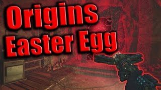 Open Lobby Call Duty Black Ops 2 Zombies Origins Zombies