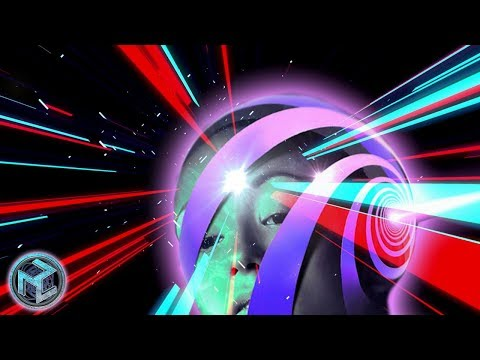 Download Astral Dreaming Asmr Music With Isochronic Tones For Sleep