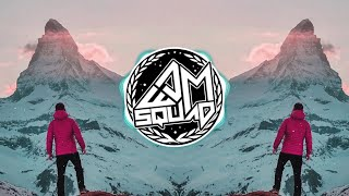 Gucci Mane ft. Drake - Both (THUGLI Trap Remix)   EDM Squad.