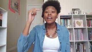 Single Ladies Prayers for A Husband - Самые лучшие видео