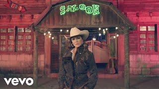Edith Márquez – ¿Quieres Ser Mi Amante? (Official Video)