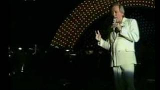 Andy Williams - More (live)