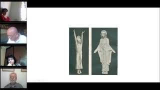 A 60-as évek művészete - 8. Vilt Tibor