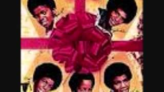 The Jackson 5 - Give Love on Christmas Day