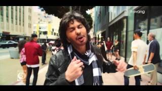 Omre Dobareh Music Video