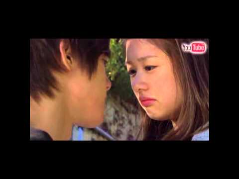 Playful Kiss: Married Life