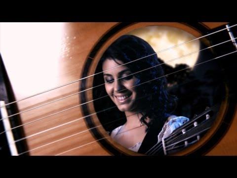 Katie Melua - Moonshine