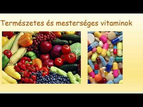 Gyógyszer az osteochondrosis tabletta