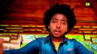 New Ethiopian Music 2014 This Week Konjo Nat Official Music Video  Video By Nebiyu Solomon