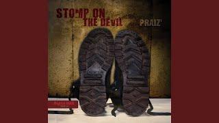 Stomp On the Devil (Instrumental)