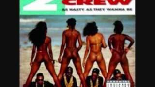 17 Mega Mixx III