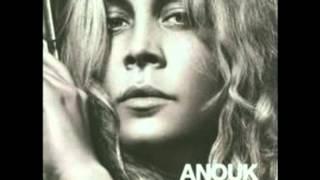 Anouk Who's Your Momma If I Go.Anouk