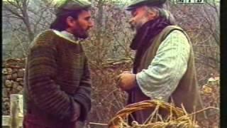 Македонски народни приказни-Илјада јајца