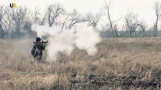 Оборона. Про АТО, фильм 49 | История войны