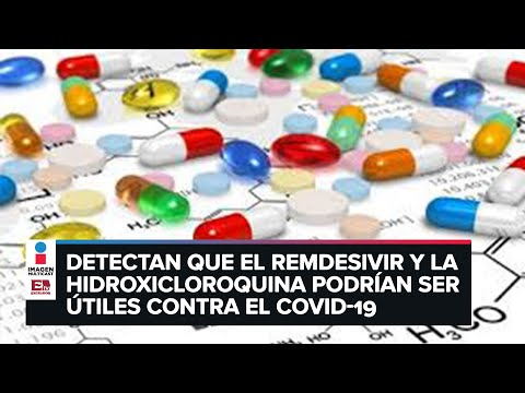 Hpv virus homme traitement