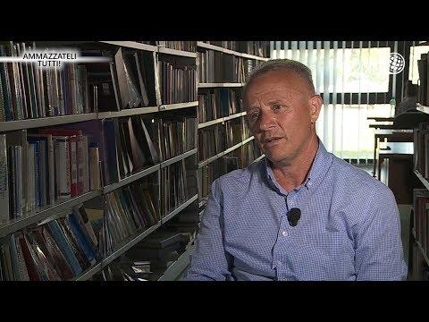 'Ammazzateli Tutti', Kosovo: docufilm sul massacro di Meje