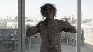 Manuel García   Lunas De Cobre (videoclip)