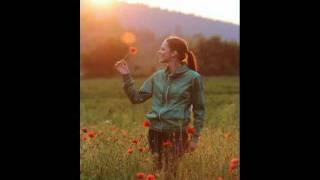 Zuzana Smatanová - Nothing for me