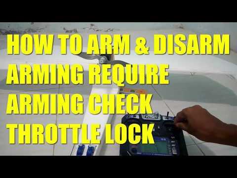 apm-fc--armed--disarmed-throttle-lock