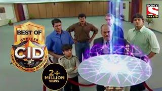 Best of CID (Bangla) - সীআইডী - The Stolen Ring  - Full Episode