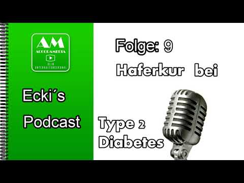 Was Analysen mit Typ-1-Diabetes Hand