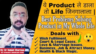 100 % Working Powerful Taweez For Getting Love Back Job Business Money Heal