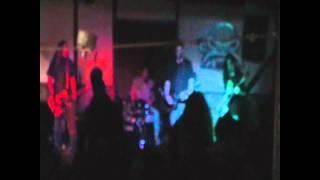 Video Kofein - 30.9.2011 DoDnaFest