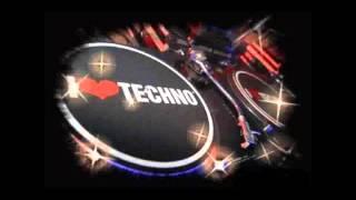 Techno megamix