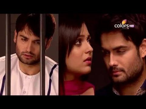 Madhubala Ek Ishq Ek Junoon 17th January 2013 FULL EPISODE