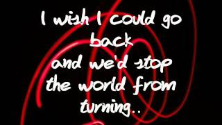 Evan Taubenfeld ft. Avril Lavigne - Best years of our lives (with lyrics)