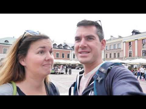 Partnersuche polen russland