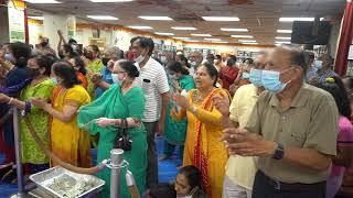 Dwarkadhish Temple – 6