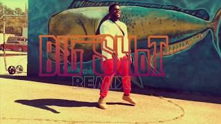 Urban Swave   Big Shot Remix