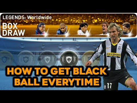 Download How To Get 1 Million Gp Easily In Pes 2019 Video 3GP Mp4
