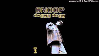 Snoop Doggy Dogg - Lay Low (Tha Last Meal - 2000)