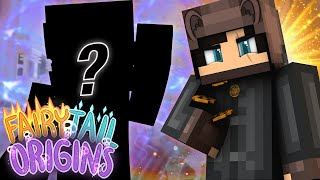 Fairy Tail Origins| REAPERS MAGIC REVEALED? |EP 13 (Minecraft Fairy Tail Roleplay)