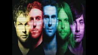 Maroon 5 Story Subtitulado Español-English Lyrics
