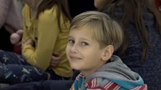 Művészváros / TV Szentendre / 2018.10.19.