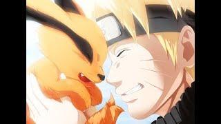 XXXTENTACION    17  (Ocean Remix) ~[Naruto]~!