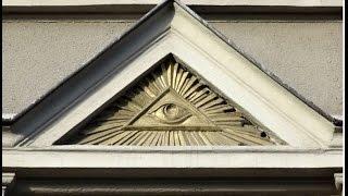 "BREAKING: ""Apocalyptic Rise Of The Illuminati"""