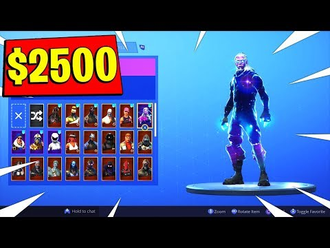 What Kind Of Computers Can You Play Fortnite On