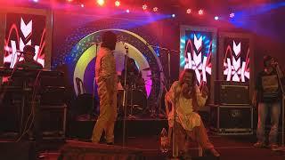 Moheener Ghoraguli Reunion   Moheen Ekhon O Bondhura Live   Oikotaan 4