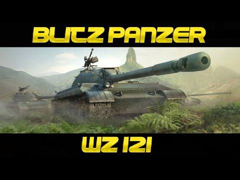 WZ 121