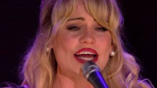 Duffy - Distant Dreamer  - Live BBC One Sessions - 720p HD