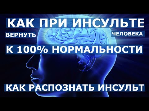 Калининградское отделение диабетической ассоциации