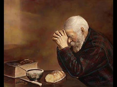 Чем отличается мантра от молитвы?