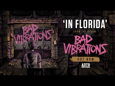 Música In Florida
